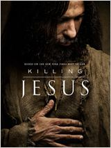 Killing Jesus VOSTFR DVDRIP 2015