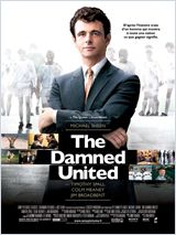 The Damned United DVDRIP FRENCH 2009