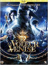 Le Voleur de Venise FRENCH DVDRIP 2012