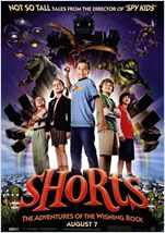 Shorts FRENCH DVDRIP 2010