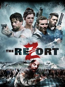 The ReZort FRENCH DVDRIP 2016