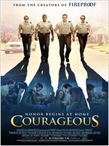 Courageous REPACK FRENCH DVDRIP 2011
