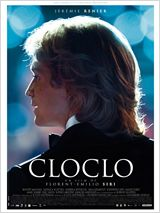 Cloclo FRENCH DVDRIP 2012