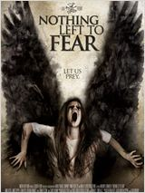 Nothing Left to Fear VOSTFR DVDRIP 2014