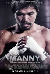 Manny VOSTFR DVDRIP 2015