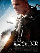 Elysium FRENCH BluRay 1080p 2013
