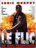 Le Flic de San Francisco FRENCH DVDRIP 1997