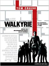 Walkyrie (Valkyrie) FRENCH DVDRIP 1CD 2009