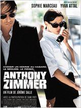 Anthony Zimmer FRENCH DVDRIP 2005