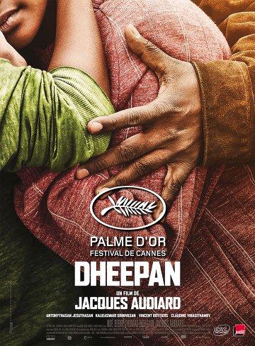 Dheepan FRENCH DVDRIP x264 2015