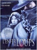 L'Enfer des loups DVDRIP FRENCH 2010