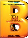 Bee movie Drôle d'abeille Dvdrip French 2007