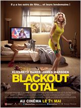 Blackout Total (Walk Of Shame) FRENCH DVDRIP 2014