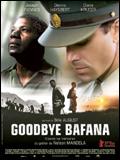 Goodbye Bafana FRENCH DVDRIP 2007