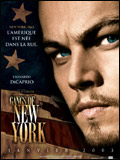 Gangs of New York French Dvdrip 2003