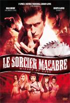 Le Sorcier macabre FRENCH DVDRIP 2010