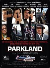 Parkland FRENCH DVDRIP x264 2013