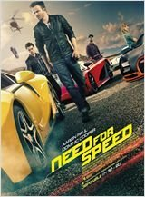 Need for Speed VOSTFR BluRay 720p 2014