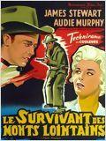 Le Survivant des monts lointains FRENCH DVDRIP 1957