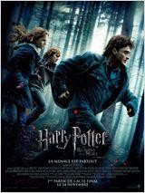 Harry Potter et les reliques de la mort - partie 1 FRENCH DVDRIP 2010