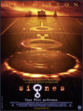 Signes Dvdrip French 2002