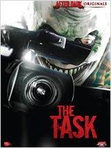 The Task FRENCH DVDRIP 2012