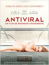 Antiviral FRENCH DVDRIP 2013