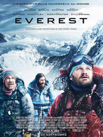 Everest FRENCH DVDRIP x264 2015