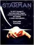 Starman FRENCH DVDRIP 1985