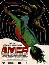 Amer FRENCH DVDRIP 2010