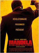 Mandela : Un long chemin vers la liberté FRENCH DVDRIP x264 2013