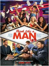 Think like a Man Too FRENCH BluRay 1080p 2014