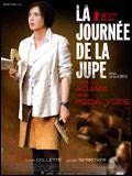 La Journée de la jupe FRENCH DVDRIP 2009