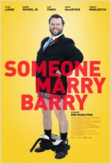 Someone Marry Barry FRENCH DVDRIP AC3 2015