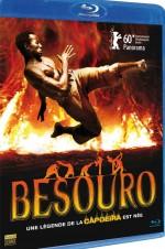 Besouro Le Maitre De Capoeira FRENCH DVDRIP 2011