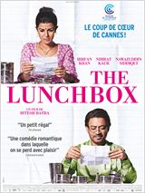 The Lunchbox FRENCH DVDRIP 2013