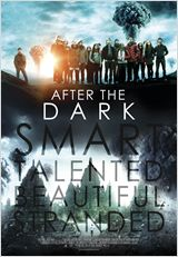 After The Dark FRENCH BluRay 1080p 2014