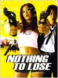 Nothing to Lose FRENCH DVDRIP 2010
