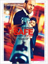 Safe FRENCH DVDRIP 2012