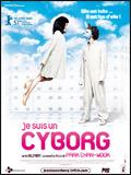 Je Suis Un Cyborg FRENCH DVDRIP 2007