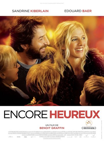 Encore Heureux FRENCH DVDRIP 2016