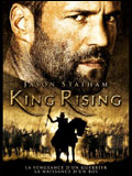 King Rising TRUEFRENCH DVDRIP 2006