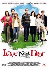 Love Next Door FRENCH DVDRIP 2013
