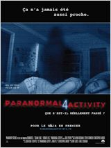 Paranormal Activity 4 FRENCH DVDRIP AC3 2012