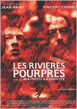 Les Rivières Pourpres FRENCH DVDRIP 2000