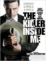 The Killer Inside Me FRENCH DVDRIP 2010