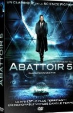 Abattoir 5 FRENCH DVDRIP 2011