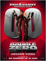 Double zéro FRENCH DVDRIP 2004