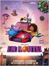 En route ! FRENCH DVDRIP x264 2015