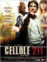 Cellule 211 FRENCH DVDRIP 2010